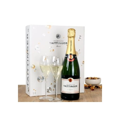 taittinger-giftbox